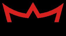 227px-Dorma_Logo